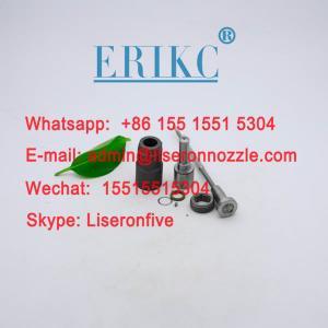 Wholesale car repair tool kit  FOOZC99030 , FOOZ C99 030 Engine Repair kit  F OOZ C99 030 from china suppliers