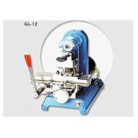 Wholesale Gladaid Key Cutting Machine Gl12, Key Making Machine For Various Keys To Cut Grooves from china suppliers