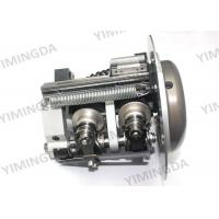 Wholesale Sharpener Assy for GT7250 Parts , PN 75835000 for Gerber Cutter from china suppliers