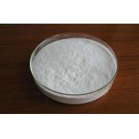Wholesale Zinc Oxide Powder Personal Care Raw Materials , Zno Raw Materials For Cosmetics from china suppliers