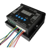 Wholesale 12V-72V brushless dc motor driver,1500W,15A-60A from china suppliers