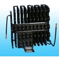 Wholesale External Wire Tube Condenser For Freezer / Built-In Condenser from china suppliers