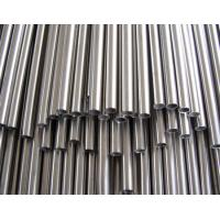Wholesale ASTM A213 Stainless Steel Seamless Pipes from china suppliers