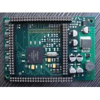 China Turnkey Printed Circuit Boards Design Fabrication And Assembly on sale