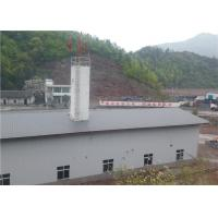 Wholesale Low Pressure Nitrogen Generating Equipment 180 - 2000m³/h Oxygen Generating Plants from china suppliers