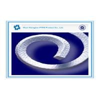 Wholesale Teflon Soft Ptfe Packing Corrosion-Resistant For Seal from china suppliers