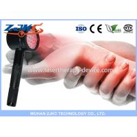 Wholesale 635nm / 810nm / 905nm Low Level Laser Therapy Equipment GaA/As Semiconductor from china suppliers
