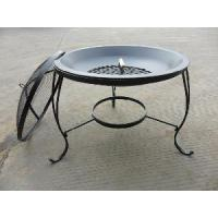 """Wholesale 24"""" Fire Pit from china suppliers"""