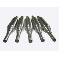 Wholesale all kinds of  Forged Mill Rolls from china suppliers
