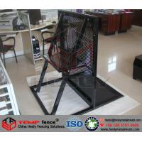 Wholesale Mojo Stage Barrier from china suppliers