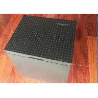 Buy cheap Cold Chain Packaing EPP Insulated Shipping Cooler  17.5