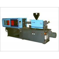 Wholesale Injection Molding Machine for PET Preform from china suppliers