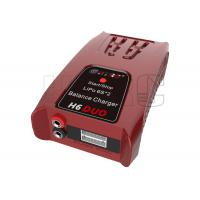 Wholesale Light Weight  High power RC NiMh Battery Charger AC110-240V / DC11-18V from china suppliers