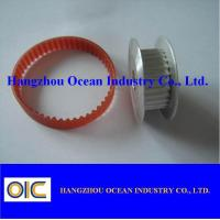 Wholesale Timing Belt Pulley , Aluminium Timing Pulley , Timing Belt Tensioner Pulleys from china suppliers