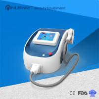 High technology portable professional home use 808nm diode laser