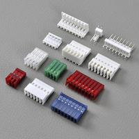 Buy cheap Replacement of 3-644540-2 2.54mm AMP IDC connector from wholesalers