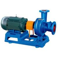 Wholesale Two-Phase Flows Pulp Pump from china suppliers