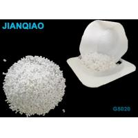 Buy cheap Colorful 25% GF Reinforced Polycarbonate Granules To Improve Strength from wholesalers