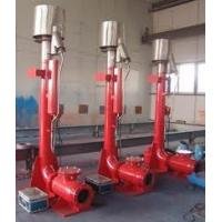 Wholesale Burn H2S Good Performance flare ignition device in drilling mud process system from china suppliers