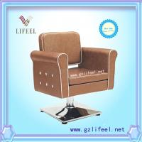 Wholesale fashional beauty salon furniture Styling chair from china suppliers
