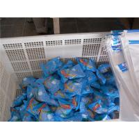Wholesale small bags cheap price washing powder/china washing powder with 25g,30g,50g,100g to dubai from china suppliers