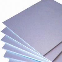 Wholesale 5/6/8mm Hot-rolled Stainless Steel Sheets with 3 to 50mm Thickness and Number 1 Surface  from china suppliers