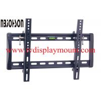 """Wholesale 22""""-42"""" Heavy Duty Tilting Curved & Flat Panel TV Wall Bracket (PB-118SP) from china suppliers"""