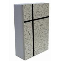 Wholesale Exterior Cement EIFS Insulation Board from china suppliers