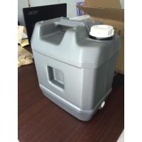 Wholesale Australia jerrycan with bung 20L  10L , 25L from china suppliers