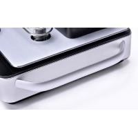 Wholesale Home Hi-Fi Sound TTube Amplifier Speakers Integrated 100% Handmade from china suppliers