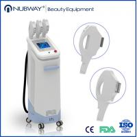 Buy cheap radiomicro needles RFfractional&fractional RFmicroneedle machine best quality RF from wholesalers