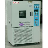 Quality Ventilator-Aging Chamber for wiper for sale