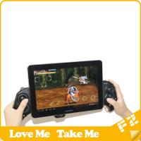 Wholesale Original iPega 9023 Bluetooth Game Controller for Android/ IOS/ PC from china suppliers