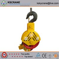 Wholesale Crane Hook Weight from china suppliers