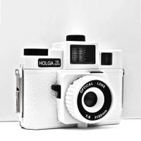 Wholesale Camera Accessory Holga 120 GN Camera w/ 6x6 Mask from china suppliers