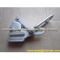 Buy cheap Best quality THREE BOLTED CLAMP SEVEN BOLTED CLAMP from wholesalers