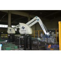 Wholesale Industrial Robotic Arm Robot Depalletizer Material Moving Machine 200KG Load from china suppliers