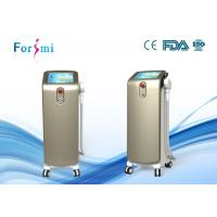 Wholesale Factory price 808nm hair removal laser system for whole body hair removal treatment from china suppliers