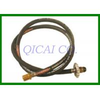 Wholesale Propane Tank Hoses with Brass Adapter , QC-207 / customizing from china suppliers