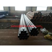 Wholesale ASME SA213 TP347LN seamless tubes from china suppliers