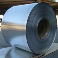 Wholesale Cold Rolled 316 316L 316Ti 304 Stainless Steel Coil of 2B No.1 BA Finish from china suppliers