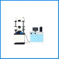 Quality 1000kn Hydraulic Universal Tester Metal,Steel,Iron Tensile Testing Machines With Pc for sale