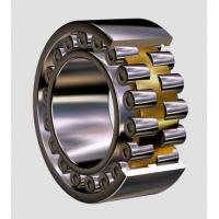 Wholesale Cylindrical Roller Bearings N338, NU1040 With Line Bearing For Middle Sized Motors from china suppliers