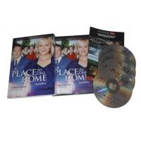 Wholesale Movie DVD Box Sets Disc A Place To Call Home Season 5 Live Concert from china suppliers