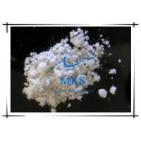 Quality research pharm chemical 4clpvp /4-clpvp (902324-25-5) new type powder for sale
