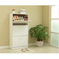 Wholesale Shoe Rack Cabinet With Lock from china suppliers