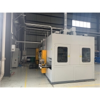 Wholesale New energy stator semi-automatic paint dropping machine from china suppliers