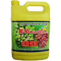 Wholesale Water flush fertilizer with multiple amino acids and BFA + NPK for grape from china suppliers