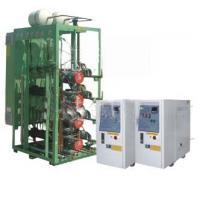 Wholesale Special Temperature Control Unit for Extrusion from china suppliers