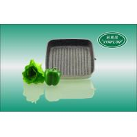 Wholesale Anti Rust Corrosion Resistant PTFE Non Stick Coating For Bakeware from china suppliers